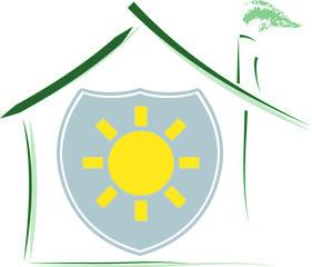 schermatura_solare